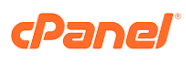 cpanel web hosting thai ฟรี free open source software